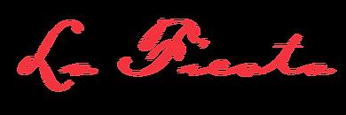 HA_LaFiesta_Logo_WEB.png