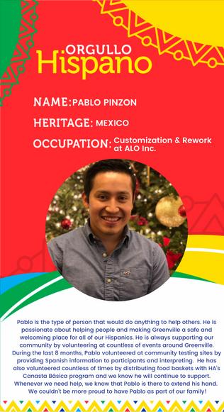 29. Pablo Pinzon.png
