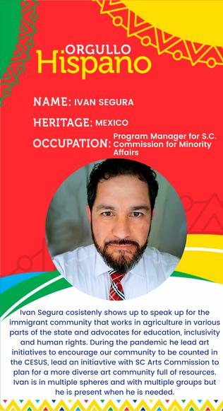 27. Iván Segura.png