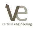 VerticalEngineeringlogo.png