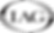 IAG Logo_black.png