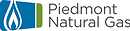 Piedmont Natural Gas Logo.png
