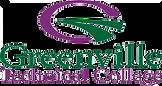 Greenville Tech logo centered.png
