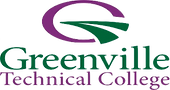 Greenville Tech logo centered.png