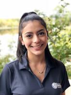 Alexandra Flores-Jimenez