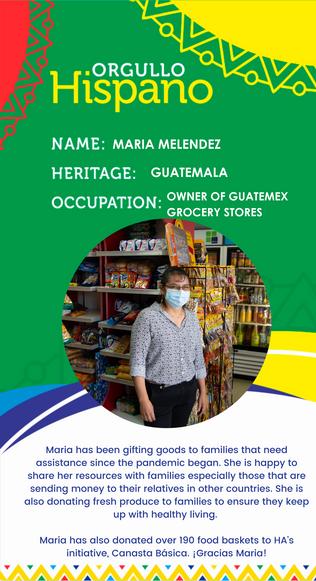 22. Maria Melendez.png