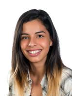 Emily Gualajara