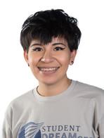 Diana Hoyos-Lopez
