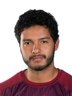 Marvin Guevara