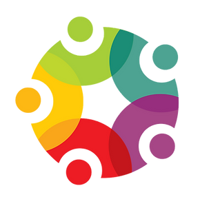 HHM 2021 Logo.png