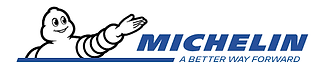 Michelin logo (new).png