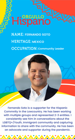 28. Fernando Soto.png