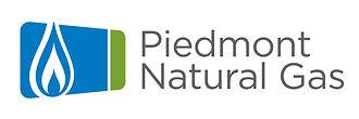 Piedmont Natural Gas _ 2021.jpeg