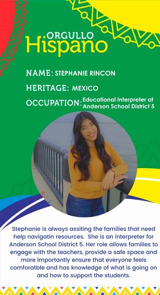 26. Stephanie Rincon.png