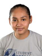 Viana Villanueva