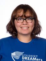 Darby Alvarenga
