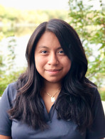 Nancy Bautista Santiago