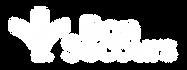 Bon Secours Logo white trans.png