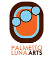 Palmetto Luna Arts logo.png