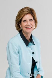 Connie Lanzl