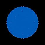 ge_monogram_primary_blue_RGB.png
