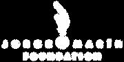 4-Logo JM Foundation_ white.png