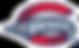 greenville-drive-logo.png