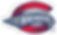 greenville-drive-logo.png