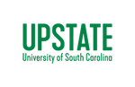 Upstate_logo_GREEN (1).png