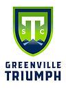Triumph_Logo_Gradient_Logo.jpg