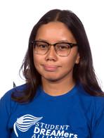 Viridiana Serrano