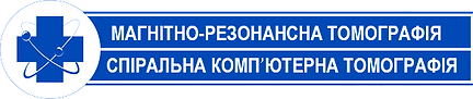 logo_ua!_edited.png