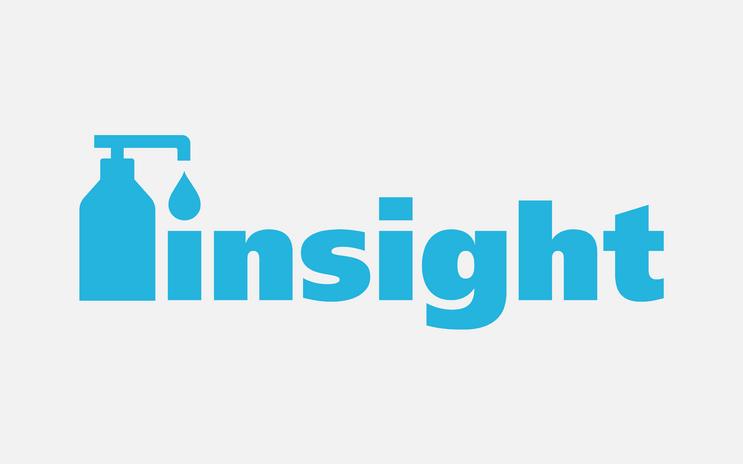 Logo Insight2020