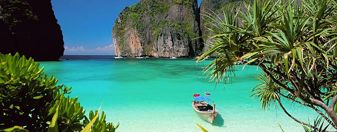 boat on beach.jpg
