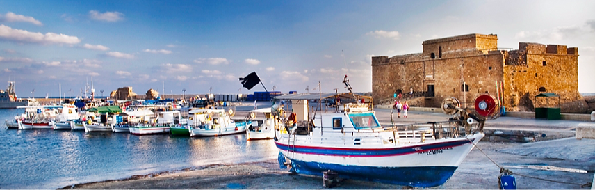 Paphos%20Harbour3_edited.png