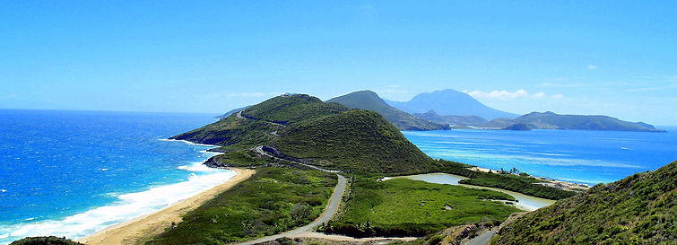 St Kitts Image.jpg