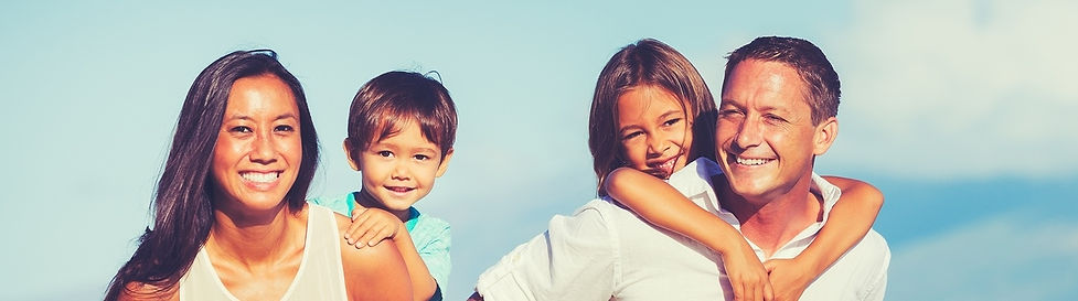 cropped-Young-Happy-Family-Having-Fun--9