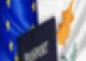 Cyprus EU passport