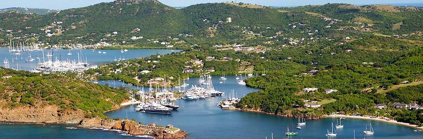 Antigua Main .png