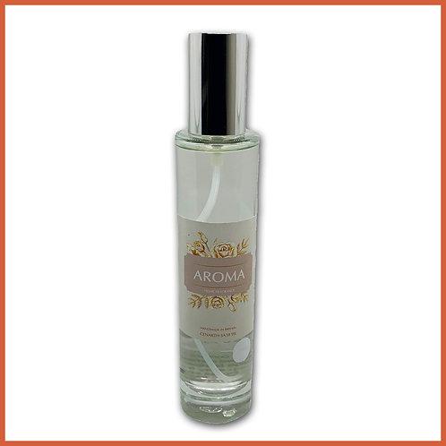 Aroma Nectarine Blossom Room Spray