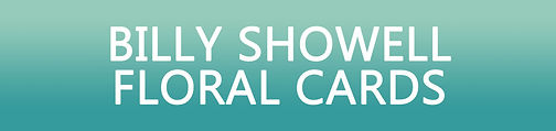 Billy-Showell-Cards-Banner.jpg