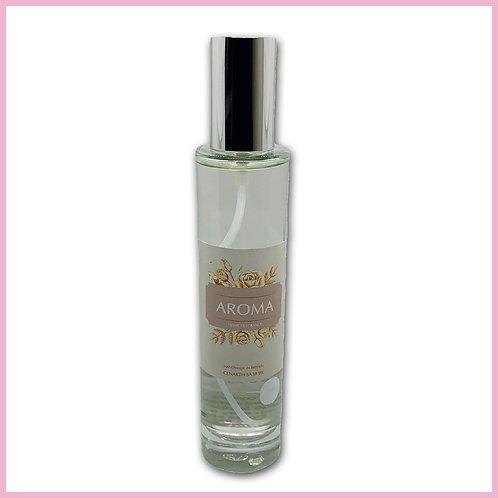 Aroma Lilac & Lavender Room Spray