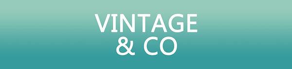 Vintage-Co.jpg