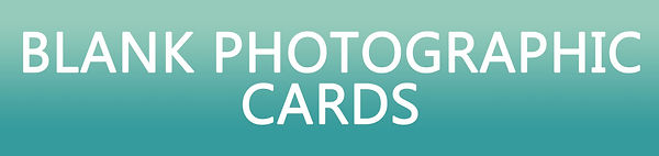 Blank-Photographic-Cards.jpg