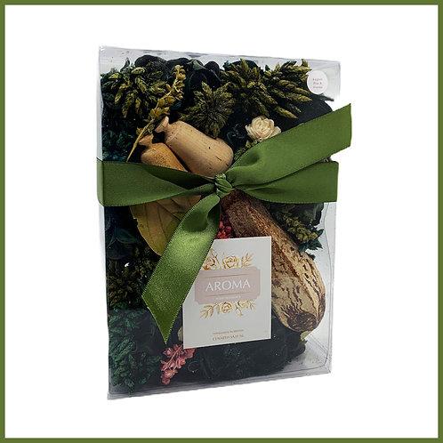 Aroma Pot Pourri Pear & Freesia
