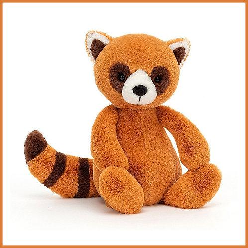 Jellycat Bashful Red Panda Medium