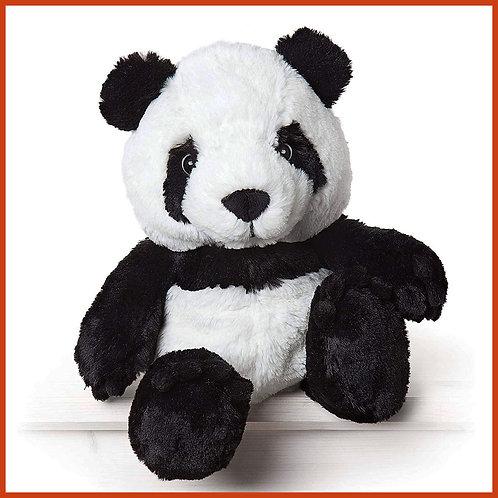 Kimi the Panda Large