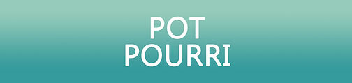 Pot-Pourri.jpg