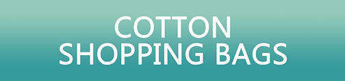 Cotton-Shopping-Bags-Header.jpg
