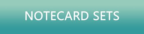 Notecard-Sets-Header.jpg